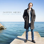 Jasper Hoiby: Fellow Creatures
