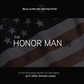 Various Artists: Honor Man