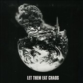 Kate Tempest: Let Them Eat Chaos *