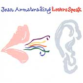 Joan Armatrading: Lovers Speak