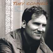 Tuey Connell: Under the Influence