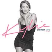 Kylie Minogue: Greatest Hits 87-97