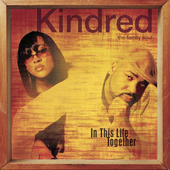 Kindred the Family Soul: In This Life Together