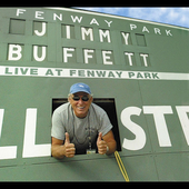 Jimmy Buffett: Live at Fenway Park