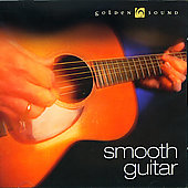 Various Artists: Pop Guitar