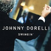 Johnny Dorelli: Swingin'