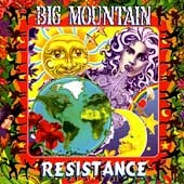 Big Mountain: Resistance