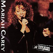 Mariah Carey: Unplugged