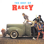 Racey: Best of Racey [EMI]