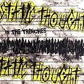 Static Thought: In the Trenches [Digipak]