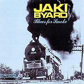 Jaki Byard: Blues for Smoke