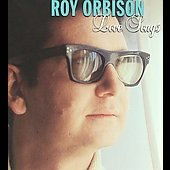 Roy Orbison: Love Songs [Sound Solutions]