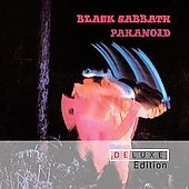 Black Sabbath: Paranoid [Deluxe Edition]