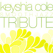 Various Artists: Keyshia Cole Smooth Jazz Tribute