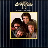 The Oak Ridge Boys: Greatest Hits, Vol. 1
