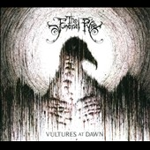 The Funeral Pyre: Vultures at Dawn [Digipak]