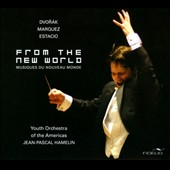 From The New World / Hamelin