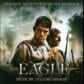 The  Eagle [Original Score], soundtrack