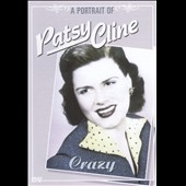 Patsy Cline: Crazy-A Portrait of Patsy Cline