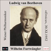 Ludwig van Beethoven: Symphony no 3 