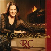 Rita Coolidge: A Rita Coolidge Christmas