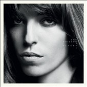 Lou Doillon: Places