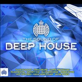 Various Artists: The Sound of Deep House