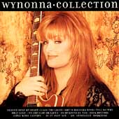 Wynonna Judd: Collection