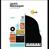 Jack's Mannequin: Live from the El Rey Theatre [Digipak]