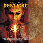 Def/Light: Transcendevil