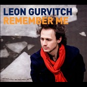 Leon Gurvitch: Remember Me