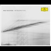 Max Richter (Composer): Retrospective [Box]