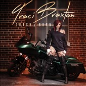 Traci Braxton: Crash & Burn [10/7]