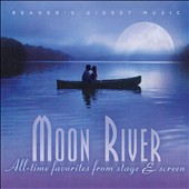 Various Artists: Readers Digest: Moon River