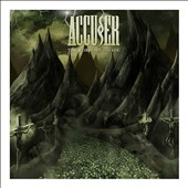 Accuser: The Forlorn Divide