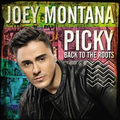 Joey Montana: Picky Back to the Roots *