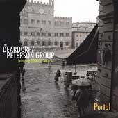 Deardorf Peterson Group: Portal