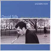 David Sills: Eastern View