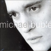 Michael Bublé: Michael Bublé [Christmas Edition]