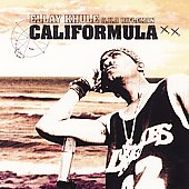 Ellay Khule: Califormula