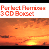 Various Artists: Perfect Remixes, Vol. 3 [Box]