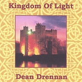 Dean Drennan: Kingdom of Light