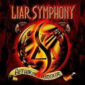 Liar Symphony: Affair of Honour *
