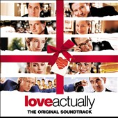 Original Soundtrack: Love Actually [International Version - Non EU]