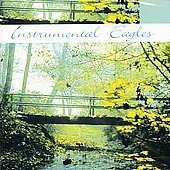 Various Artists: Instrumental Eagles
