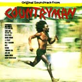 Original Soundtrack: Countryman [Remaster]