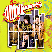 The Monkees: The Platinum Collection, Vol. 2 [Remaster]