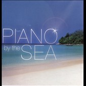 Global Journey: Piano By The Sea
