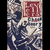 The Levellers: Chaos Theory