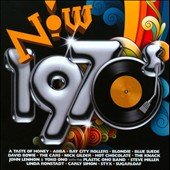 Various Artists: Now! 1970's